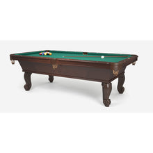 Load image into Gallery viewer, Connelly Billiards Catalina Pool Table