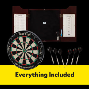 Viper Hudson All-In-One Dart Center