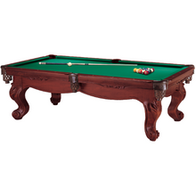 Load image into Gallery viewer, Connelly Billiards Scottsdale Pool Table