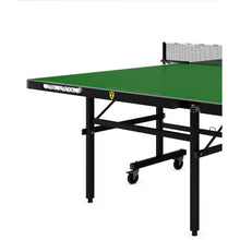 Load image into Gallery viewer, MyT10 EmeraldCoast Ping Pong Table