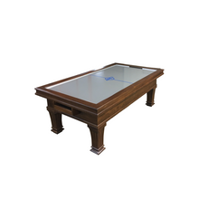 Load image into Gallery viewer, Dynamo Reagan Air Hockey Table