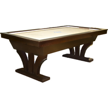 Load image into Gallery viewer, Champion Venetian Shuffleboard Table