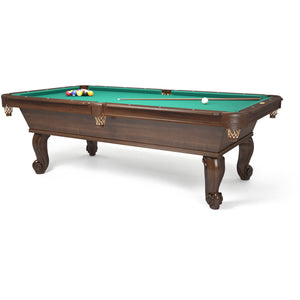 Connelly Billiards Catalina Pool Table