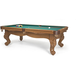 Connelly Billiards Scottsdale Pool Table