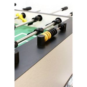 Tornado T3000 Competition Foosball Table