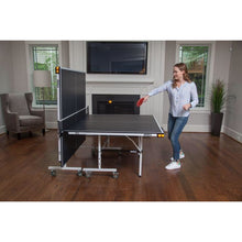Load image into Gallery viewer, Joola Drive 1500 Table Tennis Table With Net Set