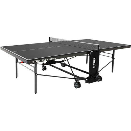 Expo Indoor Ping Pong Table by Tiger