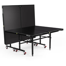 Load image into Gallery viewer, MYT10 BlackStorm Ping Pong Table