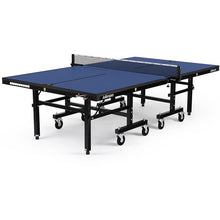 Load image into Gallery viewer, MyT 415 Max Indoor Ping Pong Table - DeepBlu