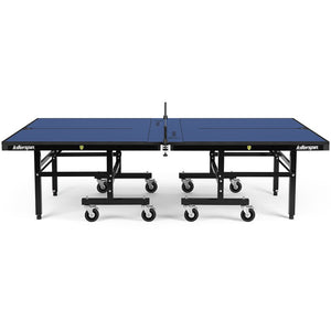 MyT 415 Max Indoor Ping Pong Table - DeepBlu
