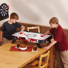 "Load image into Gallery viewer, Mainstreet Classics 35"" Table Hockey"