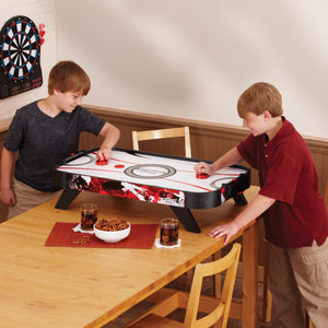 "Mainstreet Classics 35"" Table Hockey"