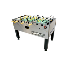 Load image into Gallery viewer, Tornado T3000 Foosball Table