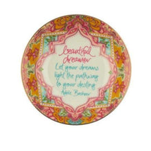 Load image into Gallery viewer, Beautiful Dreamer Trinket Dish