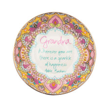 Load image into Gallery viewer, Grandma Trinket Dish