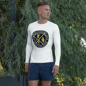 K9 Athletic Long-Sleeve T