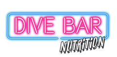 Dive Bar Nutrition Inc