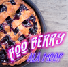 BOO BERRY - 6 bars