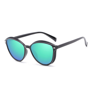 Summer 2018 Popular and Fasion  - Sunglasses All colors