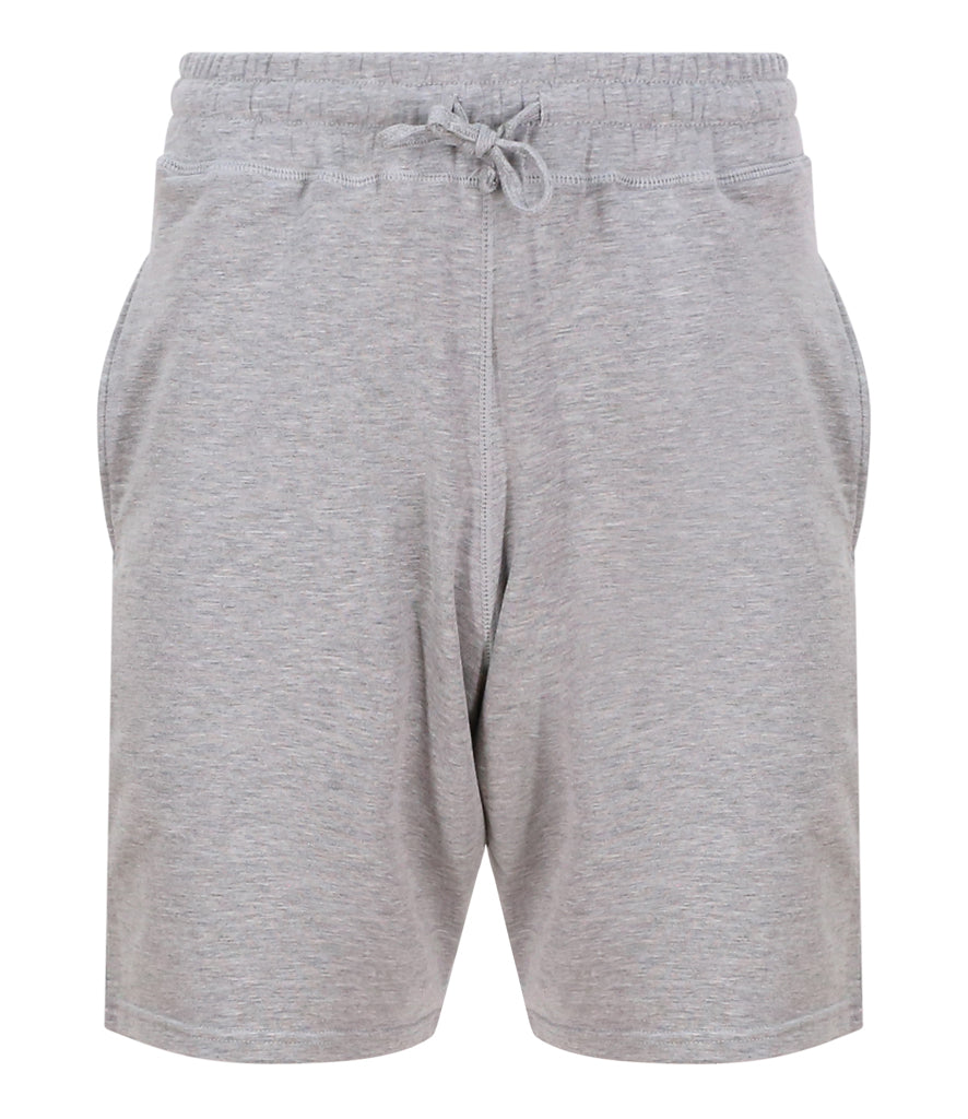 Mens 'Lazy Loungin' Pyjamas