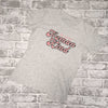 'Mother' Meanings Ladies Slogan T-Shirt