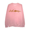 Ladies Wedding/Hen Party Slogan Robe