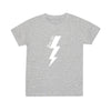 'Super Kid' Lightning Bolt Sleepsuit