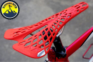 WEB™ Saddle