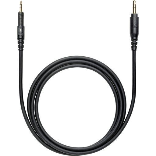 AUDIO-TECHNICA ATH-M50X REPLACEMENT CABLE