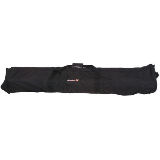 ADJ LTS-50 Bag Lighting Stand Transport bag