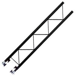 ADJ LTS-50T IBEAM ( 5 foot Truss Extension )