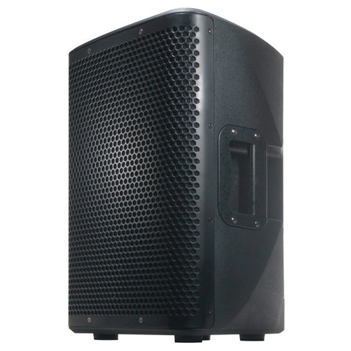 ADJ CPX-8A 2 way 200W active speaker with 8 inch Woofer