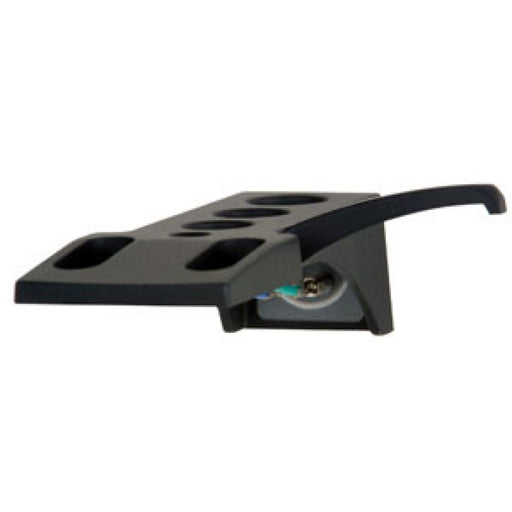 ADJ TT-HEADSHELL OM Style Headshell for Turntables