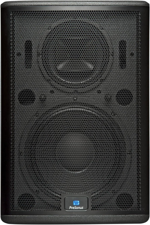 "PreSonus 312AI Three-Way 2,000W Powered 12"" Loudspeaker with Active Integration (Each)"