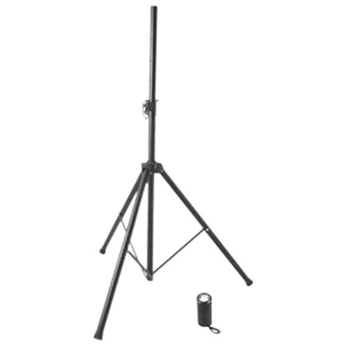 On Stage SS7725B Speaker Stand