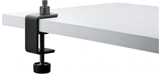 K&M 237 Table clamp