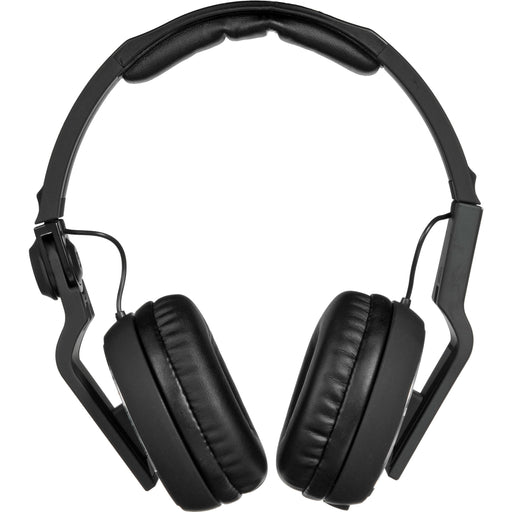 Pioneer HDJ-500K Professional DJ Headphones (Grey & Black)