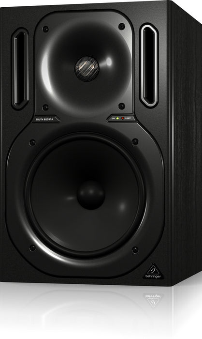 Behringer Truth B2031A Active Studio Monitor (Each)