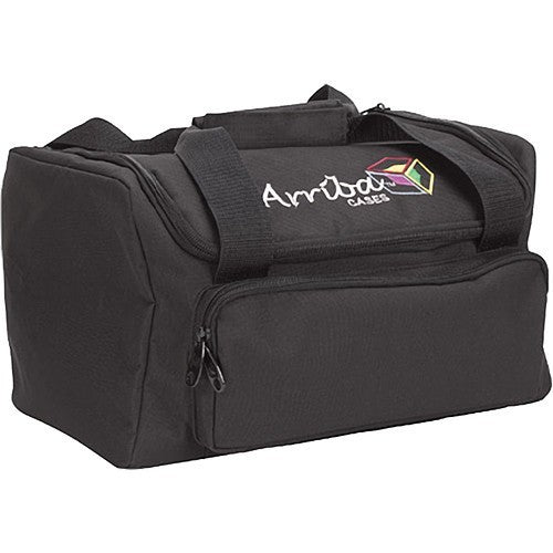 Arriba Cases AC-126 Protective Case