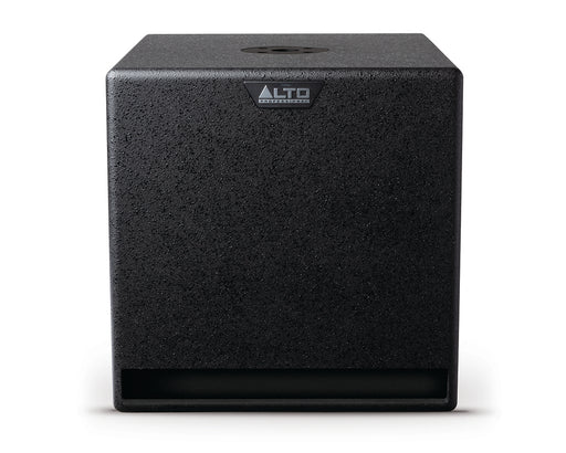 Alto TX212S Powered 12'' Subwoofer