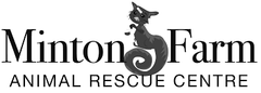 Minton Farm Animal Rescue Centre