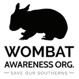 Wombat Awareness . org