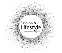 Brooklan Tree Winner Lux Life Fashion & Lifestyle Awards