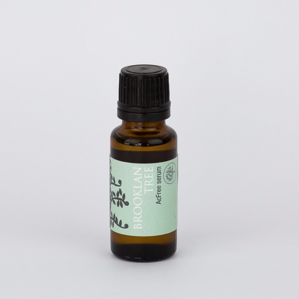 Ac Free Serum - Brooklan Tree
