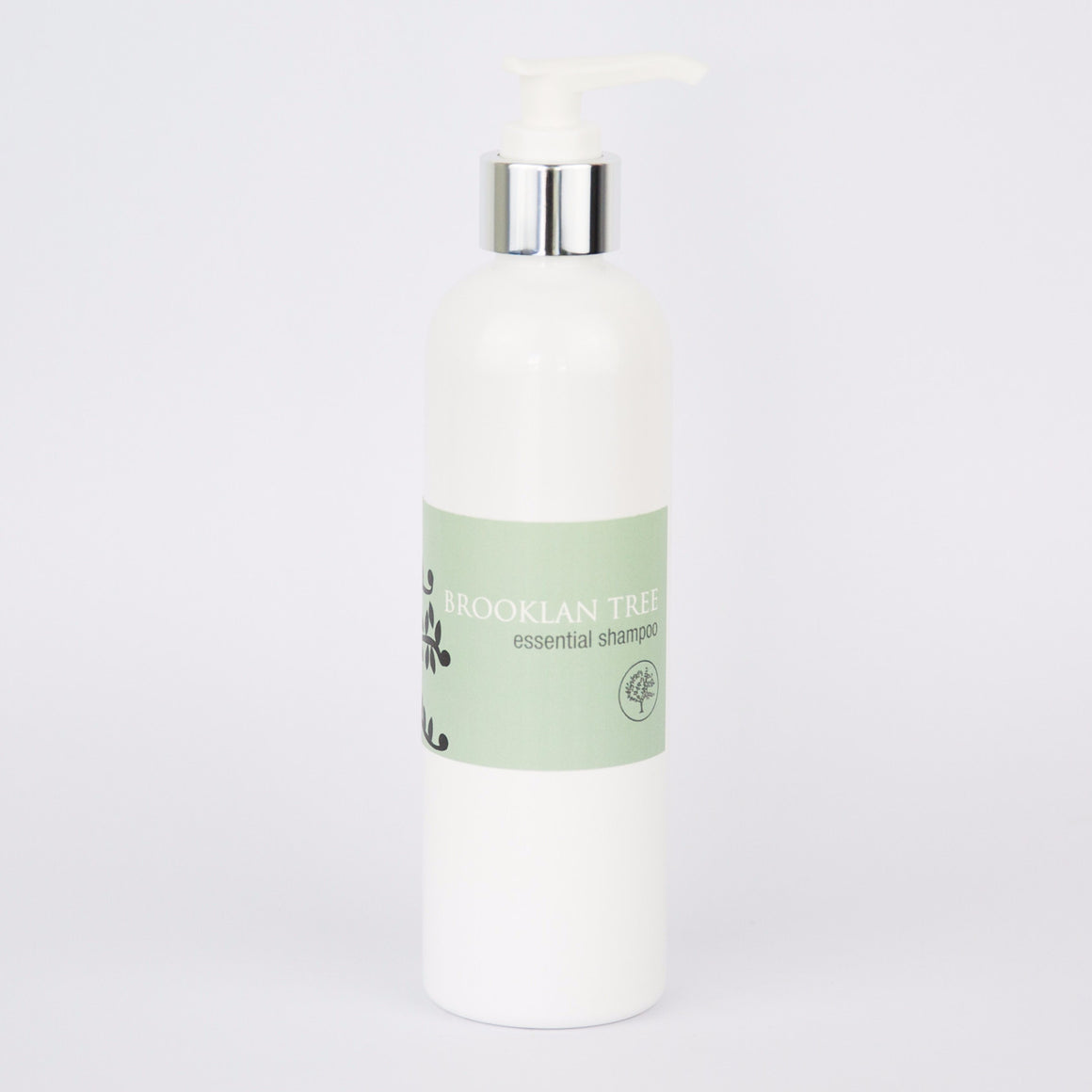Essential Shampoo - Brooklan Tree