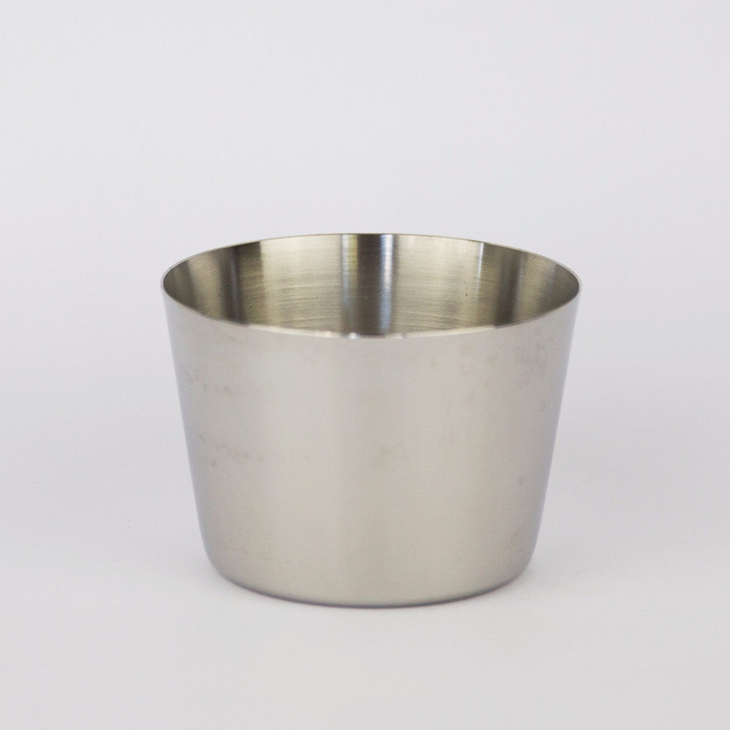 Mask Mixing Bowl - Brooklan Tree