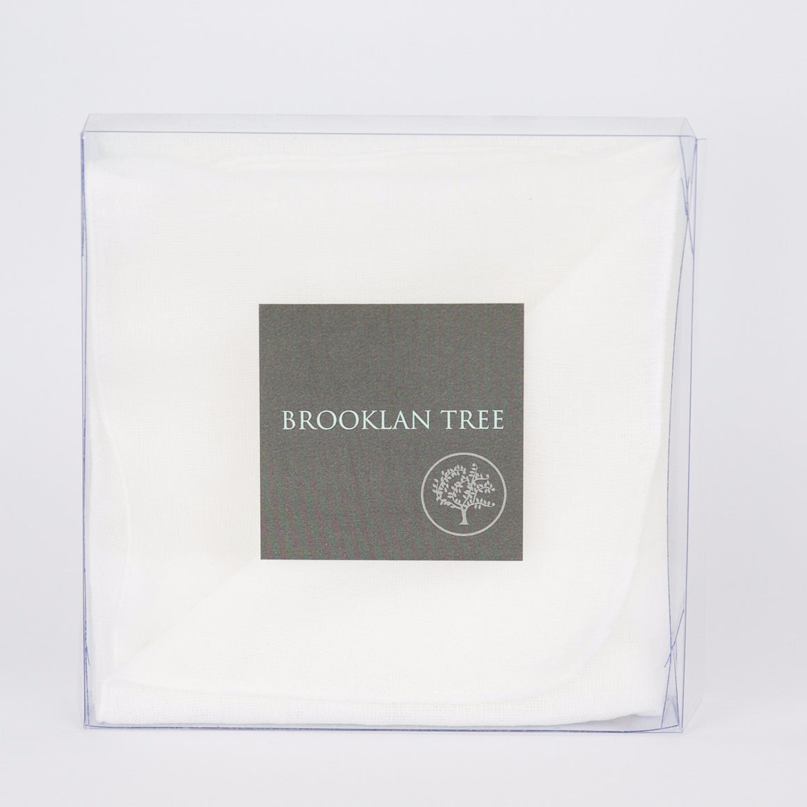 Pure Cleansing Cloth - Brooklan Tree