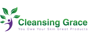 Cleansing Grace Bath Body Wellness