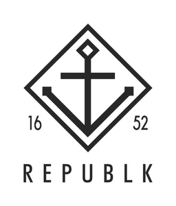 Republk