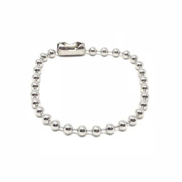 Sterling Silver Bracelet- Colloidal Silver